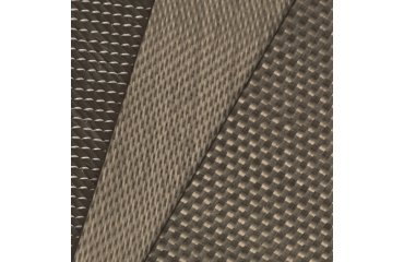 MULTIAXIAL FABRIC